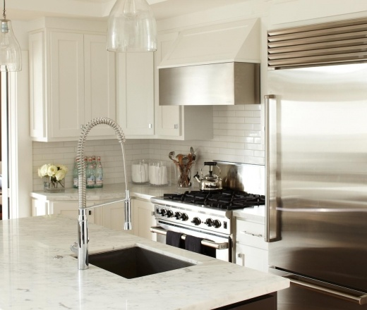 62 best Contemporary Kitchens images on Pinterest Contemporary