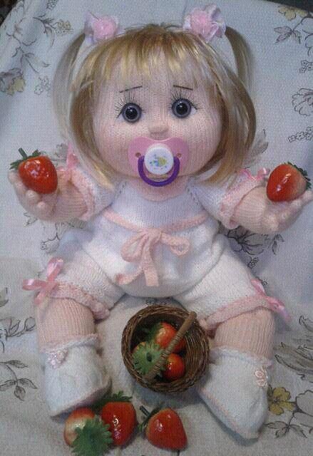 Светлана Проскурякова (Крылова) ☆ lovely doll