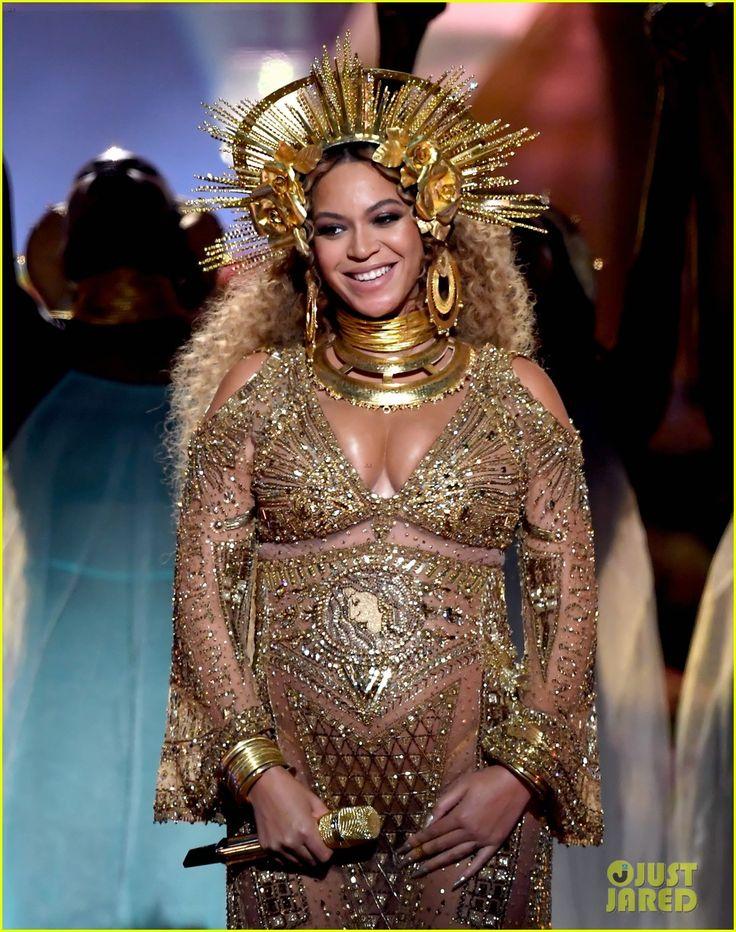 DJ Khaled's 'Shining' ft. Beyoncé & Jay Z: Stream, Lyrics & Download!