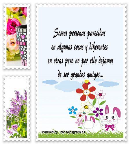 descargar frases bonitas para whatsapp,descargar imàgenes bonitas para whatsapp:  http://www.consejosgratis.es/las-mejores-reflexiones-sobre-la-vida-para-whatsapp/