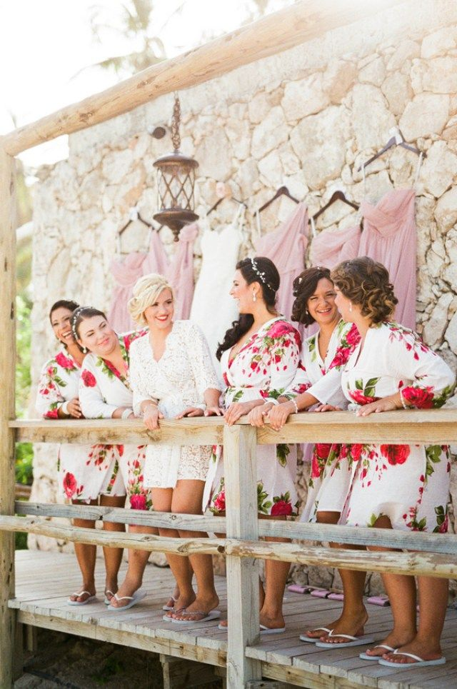 Fairytale Destination Wedding in Punta Cana, Dominican Republic - WeddingLovely Blog http://weddinglovely.com/blog/fairytale-destination-wedding-punta-cana-dominican-republic/