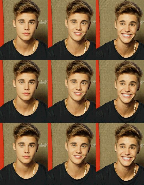 Perfection ♡ he is getting so old!!! Lover you Babe! #kidrauhl