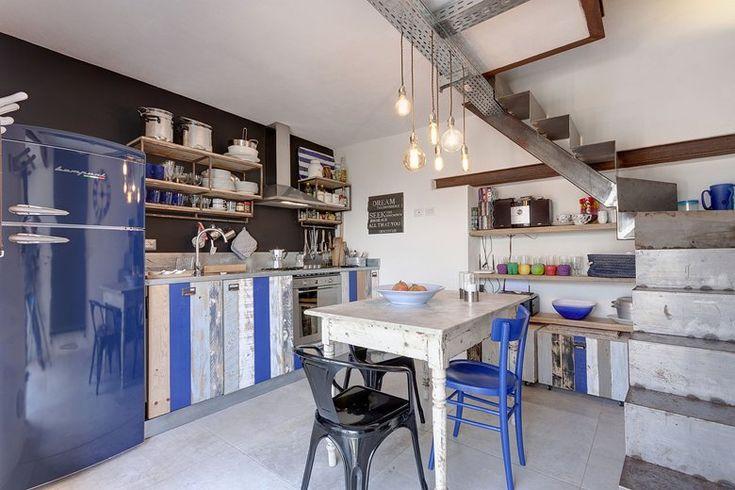 TINY HOLIDAYS HOUSE IN TUSCANY, Cana, Grosseto, 2017 - Daniele Bedini