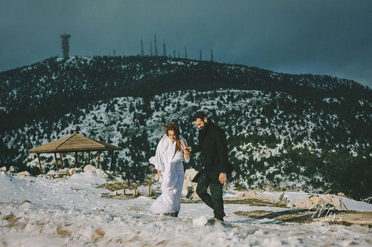 wedding+photographer+myphotografer+023