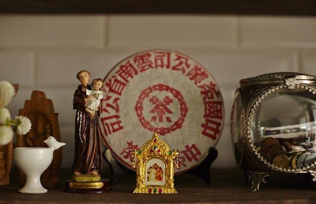Se você está em busca de um amor, não pode deixar de aproveitar o Dia de Santo Antônio, comemorado em 13 de junho, para fazer uma simpatia.