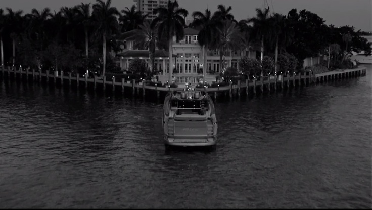 House In The Kenny Chesney Music Video Quot Come Over Quot
