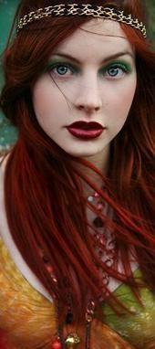 Medieval Maiden Vintage Ladies Pinterest Princesses