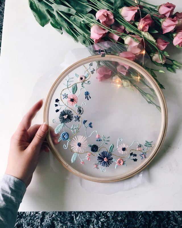 flores   – Sommer Kleider