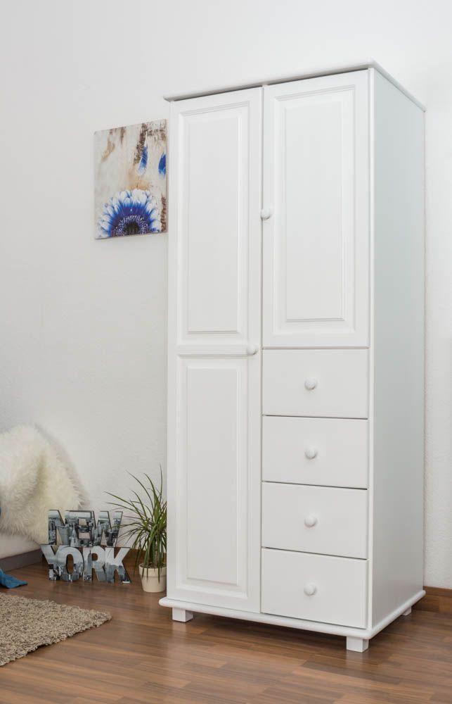 13 Ungewohnlich Schrank 120 Cm Breit 40 Cm Tief Die Haben Einen Blick In 2020 Schrank Kleiderschrank Kinderzimmer Kleiderschrank