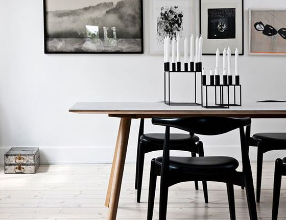 17 Best ideas about Minimalist Dining Room Furniture on  : 9fab314c1adab6e1b83b9c6b1acd96d9 from www.pinterest.com size 560 x 432 jpeg 35kB