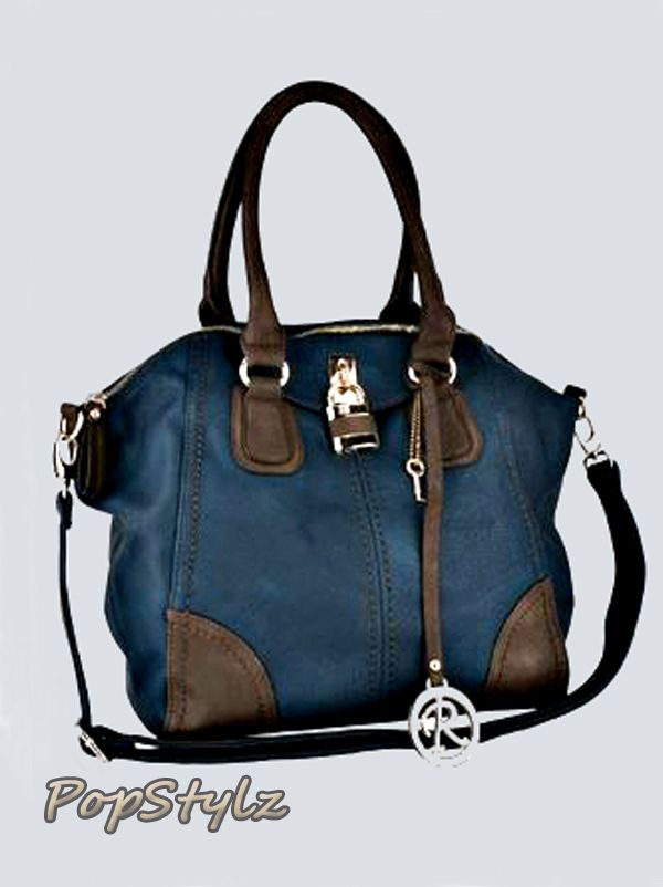 5144 best BEAUTIFUL BAGS images on Pinterest | Beautiful bags ...