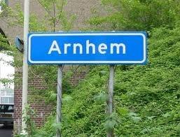 Hier woon ik al vanaf 1995.