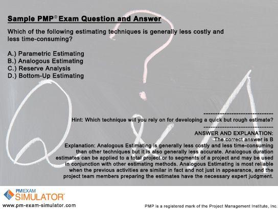 113 best PMP images on Pinterest Project management, Survival - sample project planning