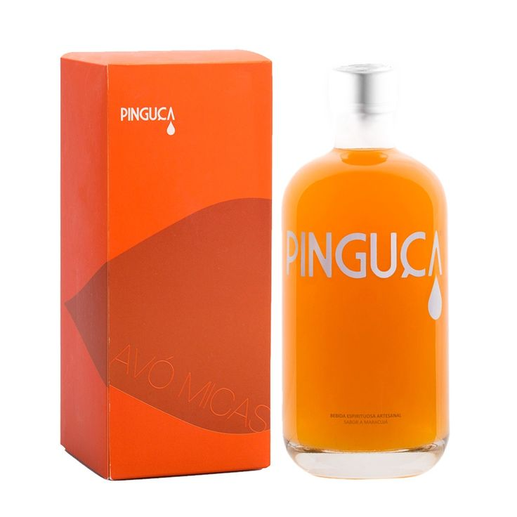 PINGUÇA. Fresh new products from a country with centuries of tradition in spirit drinks. Find it on unikstore.com. #unikstore #shop #portugal #beverages #spiritdrinks #fresh #irreverent #cosmopolitan #tasty #liquor #fruit