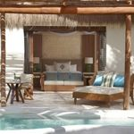 Most Popular Honeymoon Destinations (and Where to Stay) THIS AINT NO HONEYMOON! but I'd still like to go w/ my <3