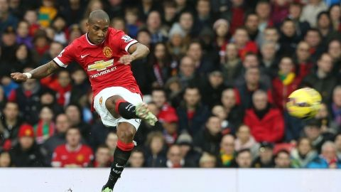 Ashley Young targets winning run with United ----- http://mu-online-news.blogspot.com/2015/03/ashley-young-targets-winning-run-with.html