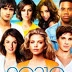 90210 Season 5 (ep 9 : The Things We Do For Love) ~ Free TV Streaming Episodes Online