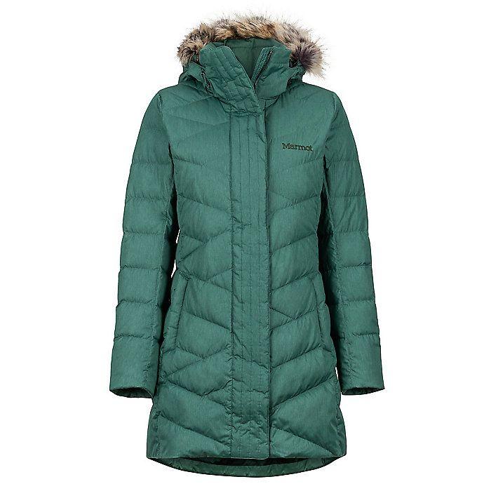 Marmot Women S Strollbridge Jacket Moosejaw In 2020 Jackets Marmot Winter Outfits