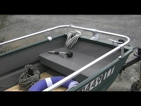 the 27 best boat images on pinterest bench bench seat and boat rh pinterest co uk Tracker Boat Switch Wiring Diagrams Basic Boat Wiring Diagram