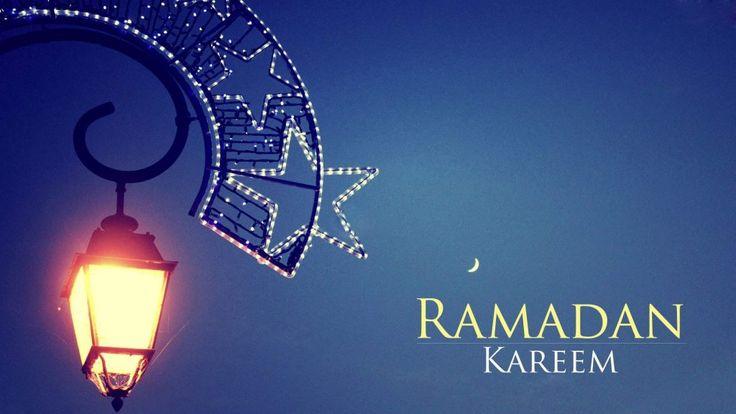 ramadan-2016-hd-wallpapers-designsmag-043
