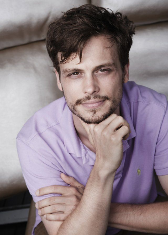Matthew Gray Gubler: Eye Candy, Criminalmind, Celebs, Grey Gubler, Criminal Mind, Beautiful People, Matthew Gray Gubler, Matthew Grey, Matthew Gubler