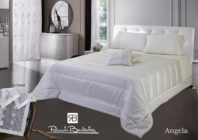 17 migliori idee su trapunta da letto bianca su pinterest biancheria da letto neutra testata - Piumone letto matrimoniale ...