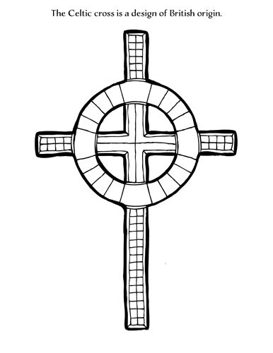 8 best Christian coloring pages images on Pinterest | Free ...