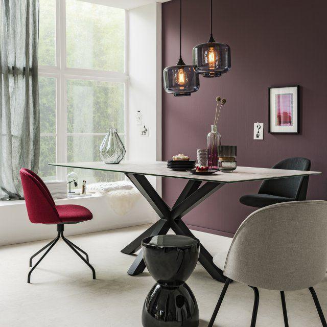 Les 360 meilleures images du tableau Tables tables basses et tables
