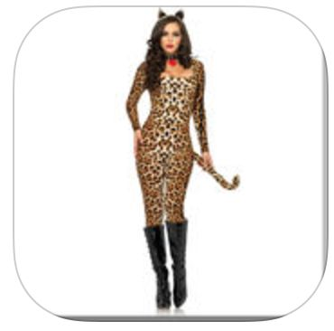 The Best Free Cougar Dating App  Cougar Dating is the talk of the town and a positive way of revisiting casual dating with females of and around 40 years of age. With the top free cougar dating apps for iPhone available these days, no one can feel deprived of love and affection. Download the top free apps listed below and explore the all new world of passion.