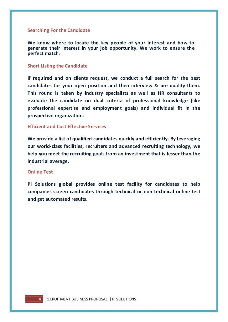Sample Business Letter Templates on insurance cancellation, employee termination, campaign fundraising, professional cover, company introduction, for kids, character reference, university petition, donation request, employment termination,