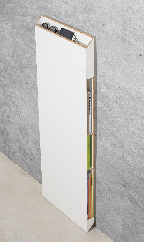 25 best charging stations images on pinterest charging. Black Bedroom Furniture Sets. Home Design Ideas