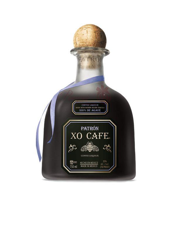 Patron XO Cafe Gifts , Patron XO Cafe Gift , Free Delivery Patron XO Cafe Gifts , Patron XO Cafe Gift Basket , Patron XO Cafe Gift Baskets , Patron XO Cafe Gifts NYC , NJ Patron XO Cafe Gifts