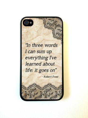 Iphone S Cases With Quotes