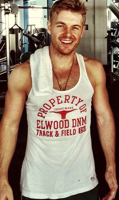 26 Best Images About Eddie Thawne Played By Rick Cosnett X