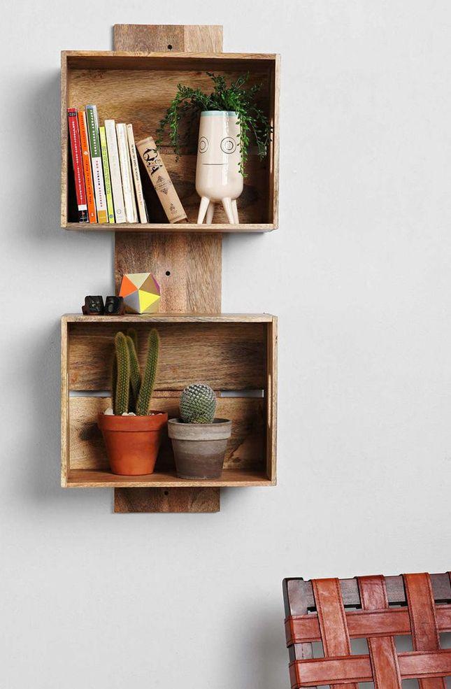 Ideias-faça-você-mesmo-nichos-e-prateleiras