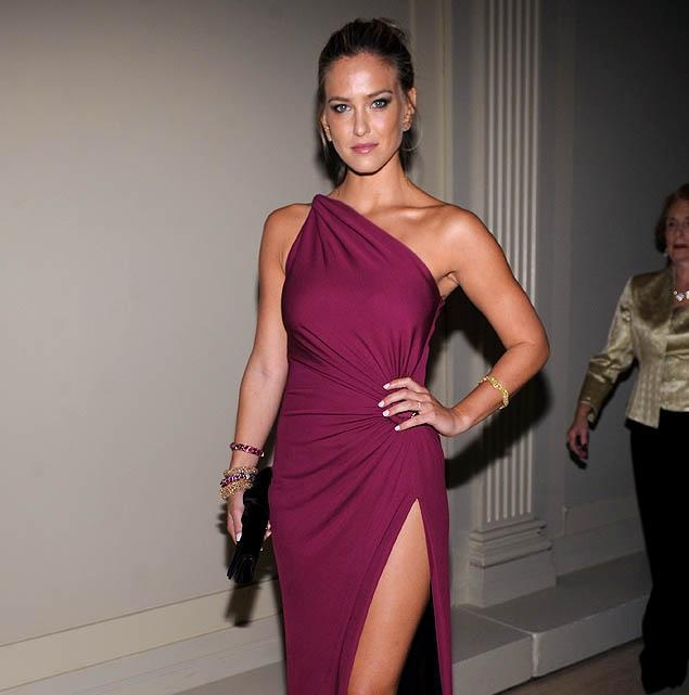 BAR REFAELI ANGEL BALL 2O12 Dress