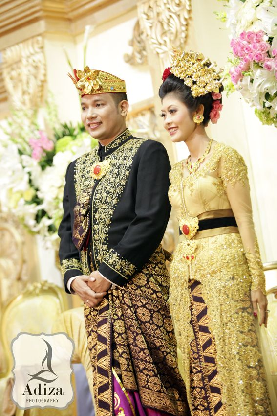 Balinese Bride And Groom Wedding Photography In 2018 Pinterest Indonesian