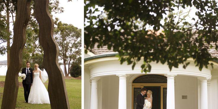 Awaba House location photography, Newcastle NSW. www.somethingbluephotography.com.au