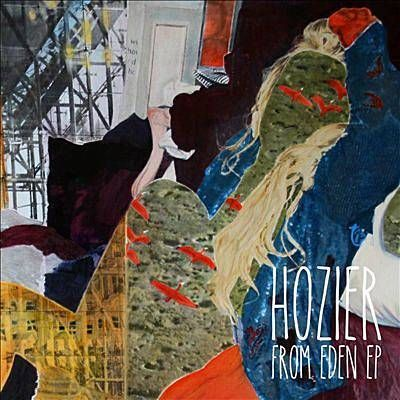 I just used Shazam to discover Arsonist's Lullabye by Hozier. http://shz.am/t108985133