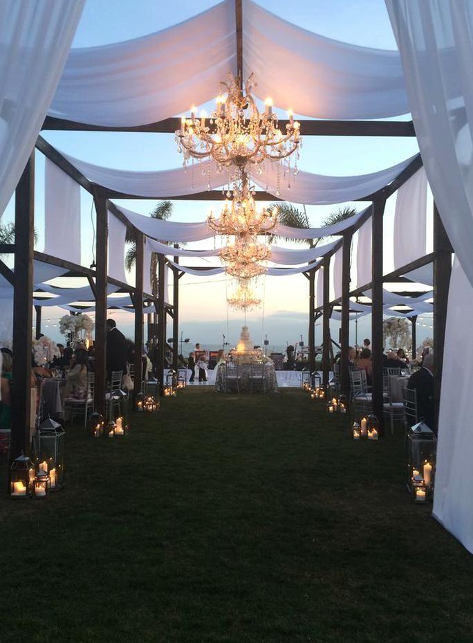Hochzeitslocation Mit Wedding Voice Picture Of Switzerland