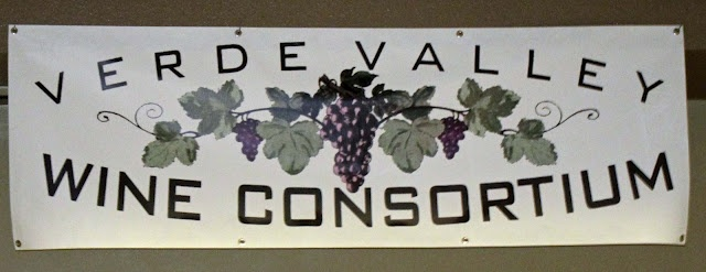 What Arizona wine is doing right!  Read my latest post on a symposium I attended last weekend.Latest Post, Arizona Wine, Feelings Better, Wine Enthusiast, Valley Wine, 2012 Verde, Lifestyle Blog, Verde Valley, Wine Symposium