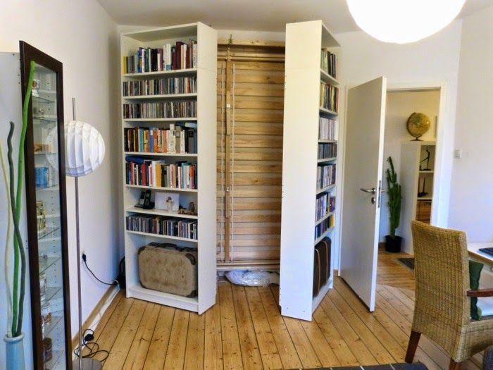 Lit escamotable Ikea                                                                                                                                                                                 Plus