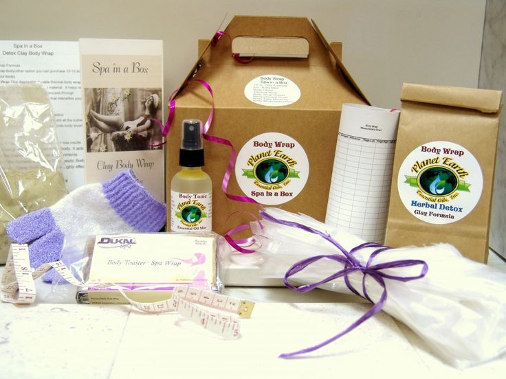 (http://www.planetearthessentialoils.com/cellulite-body-wrap-detox-weight-loss-free-shipping-usa/)