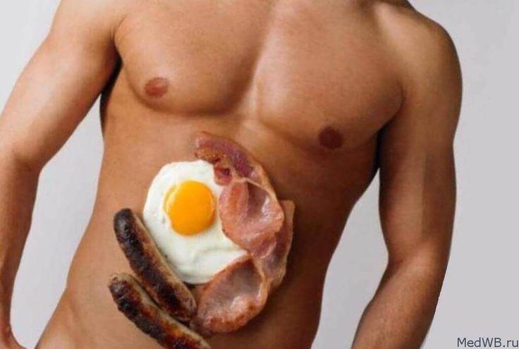 Панкреатит и холецистит совместное заболевание чем лечить? Ответ на этот вопрос даст статья, в которой рассказано о рационе питания при данных заболеваниях.