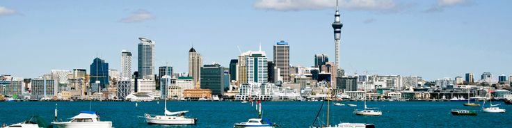New Zealand Explorer, package starting at $2209. #Monograms #IndependentTravel