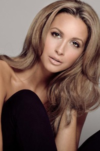 Mandy im Interview! #MandyCapristo #Monrose