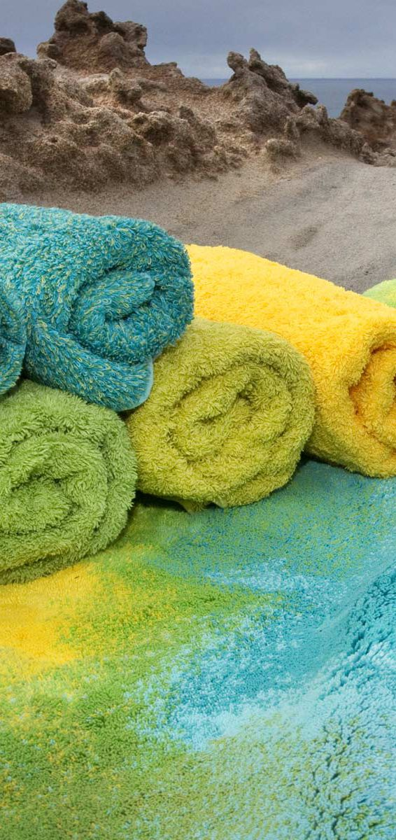 a trip to the beach isnu0027t complete with abyss giza 70 egyptian cotton towels - Egyptian Cotton Towels