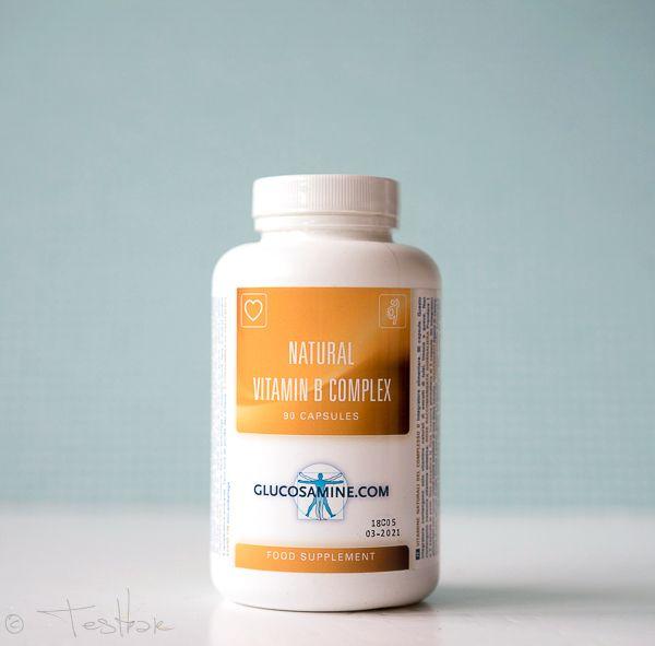 Wir möchten Euch heute zwei Vitamin B Produkte vorstellen, die wir bei LieberVorsorgen.de gefunden haben und gerade testen. Beide Produkte haben ganz besondere Eigenschaften. So kann das Vitamin B12 Spray besonders gut wirken da es von den Schleimhäuten aufgenommen wird. – Betis
