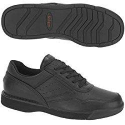 Rockport shoes, Best Rockport shoes, Rockport shoes for men, Best men's Rockport shoes.