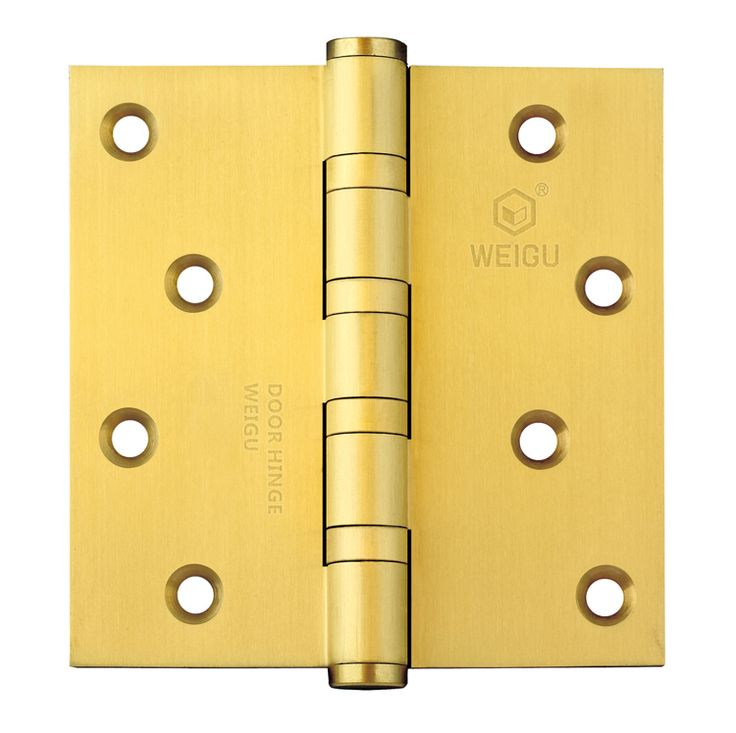 $12.39 (Buy here: https://alitems.com/g/1e8d114494ebda23ff8b16525dc3e8/?i=5&ulp=https%3A%2F%2Fwww.aliexpress.com%2Fitem%2FSatin-Brass-Finished-Door-Hinge-Brass-Material-1-Pair-4inch-4-inch-3-0-mm%2F871186390.html ) Satin Brass  Finished Door Hinge  Brass Material 1 Pair  (4inch*4 inch *3.0 mm) for just $12.39